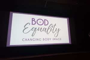 BodEquality Screening